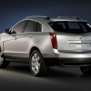 Download cadillac srx crossover 2 hd wallpapers Wallpapers, cadillac srx crossover 2 hd wallpapers Wallpapers Free Wallpaper download for Desktop, PC, Laptop. cadillac srx crossover 2 hd wallpapers Wallpapers HD Wallpapers, High Definition Quality Wallpapers of cadillac srx crossover 2 hd wallpapers Wallpapers.