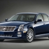 Download cadillac sts car hd wallpapers Wallpapers, cadillac sts car hd wallpapers Wallpapers Free Wallpaper download for Desktop, PC, Laptop. cadillac sts car hd wallpapers Wallpapers HD Wallpapers, High Definition Quality Wallpapers of cadillac sts car hd wallpapers Wallpapers.