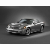 Cadillac Xlr V Hd Wallpapers