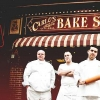 Download cake boss cover, cake boss cover  Wallpaper download for Desktop, PC, Laptop. cake boss cover HD Wallpapers, High Definition Quality Wallpapers of cake boss cover.