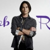 Download caleb rivers pretty little liars cover, caleb rivers pretty little liars cover  Wallpaper download for Desktop, PC, Laptop. caleb rivers pretty little liars cover HD Wallpapers, High Definition Quality Wallpapers of caleb rivers pretty little liars cover.