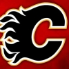 Download calgary flames cover, calgary flames cover  Wallpaper download for Desktop, PC, Laptop. calgary flames cover HD Wallpapers, High Definition Quality Wallpapers of calgary flames cover.