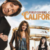 Download californication cover, californication cover  Wallpaper download for Desktop, PC, Laptop. californication cover HD Wallpapers, High Definition Quality Wallpapers of californication cover.