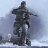 Download call of duty 6 wallpaper 35, call of duty 6 wallpaper 35  Wallpaper download for Desktop, PC, Laptop. call of duty 6 wallpaper 35 HD Wallpapers, High Definition Quality Wallpapers of call of duty 6 wallpaper 35.
