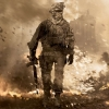 Download call of duty 6 wallpaper 39, call of duty 6 wallpaper 39  Wallpaper download for Desktop, PC, Laptop. call of duty 6 wallpaper 39 HD Wallpapers, High Definition Quality Wallpapers of call of duty 6 wallpaper 39.