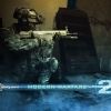 Download call of duty 6 wallpaper 43, call of duty 6 wallpaper 43  Wallpaper download for Desktop, PC, Laptop. call of duty 6 wallpaper 43 HD Wallpapers, High Definition Quality Wallpapers of call of duty 6 wallpaper 43.