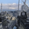 Download call of duty 6 wallpaper 5, call of duty 6 wallpaper 5  Wallpaper download for Desktop, PC, Laptop. call of duty 6 wallpaper 5 HD Wallpapers, High Definition Quality Wallpapers of call of duty 6 wallpaper 5.