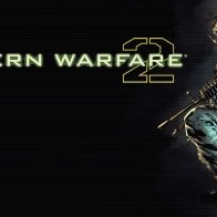 Call Of Duty 6 Wallpaper 7