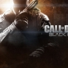 Download call of duty black ops 2 2013 game, call of duty black ops 2 2013 game  Wallpaper download for Desktop, PC, Laptop. call of duty black ops 2 2013 game HD Wallpapers, High Definition Quality Wallpapers of call of duty black ops 2 2013 game.