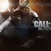 Download call of duty black ops 2 2013, call of duty black ops 2 2013  Wallpaper download for Desktop, PC, Laptop. call of duty black ops 2 2013 HD Wallpapers, High Definition Quality Wallpapers of call of duty black ops 2 2013.