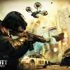 Download call of duty black ops 2 ii game, call of duty black ops 2 ii game  Wallpaper download for Desktop, PC, Laptop. call of duty black ops 2 ii game HD Wallpapers, High Definition Quality Wallpapers of call of duty black ops 2 ii game.