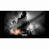 Call Of Duty Black Ops 2 Revolution Wallpapers