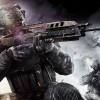 Download call of duty black ops 2 video game, call of duty black ops 2 video game  Wallpaper download for Desktop, PC, Laptop. call of duty black ops 2 video game HD Wallpapers, High Definition Quality Wallpapers of call of duty black ops 2 video game.