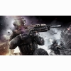 Call Of Duty Black Ops 2 Video Game