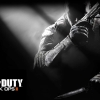 Call of Duty Black Ops II is the upcoming fps game from Treyarch game studios published by Activision. Call of Duty Black Ops 2 is also the 9th game in its Call of Duty series. The game is scheduled to be released on 13th November 2012 for Microsoft Windows, PlayStation 3, Wii and the Xbox 360.