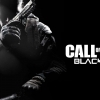 Download call of duty black ops ii, call of duty black ops ii  Wallpaper download for Desktop, PC, Laptop. call of duty black ops ii HD Wallpapers, High Definition Quality Wallpapers of call of duty black ops ii.