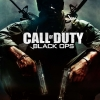 Download call of duty black ops, call of duty black ops  Wallpaper download for Desktop, PC, Laptop. call of duty black ops HD Wallpapers, High Definition Quality Wallpapers of call of duty black ops.