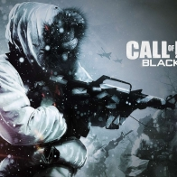 Call Of Duty Game Wallpaper