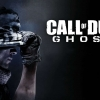 Download call of duty ghosts 2013 wallpaper, call of duty ghosts 2013 wallpaper  Wallpaper download for Desktop, PC, Laptop. call of duty ghosts 2013 wallpaper HD Wallpapers, High Definition Quality Wallpapers of call of duty ghosts 2013 wallpaper.