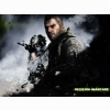 Call Of Duty Modern Warfare 3 Shooter