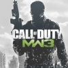 Download call of duty mw3 cover, call of duty mw3 cover  Wallpaper download for Desktop, PC, Laptop. call of duty mw3 cover HD Wallpapers, High Definition Quality Wallpapers of call of duty mw3 cover.