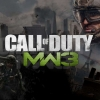 Download call of duty mw3, call of duty mw3  Wallpaper download for Desktop, PC, Laptop. call of duty mw3 HD Wallpapers, High Definition Quality Wallpapers of call of duty mw3.