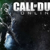 Download call of duty online, call of duty online  Wallpaper download for Desktop, PC, Laptop. call of duty online HD Wallpapers, High Definition Quality Wallpapers of call of duty online.