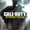Download call of duty strike team, call of duty strike team  Wallpaper download for Desktop, PC, Laptop. call of duty strike team HD Wallpapers, High Definition Quality Wallpapers of call of duty strike team.