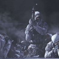 Call Of Duty Wallpaper 18