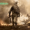 Download call of duty wallpaper 20, call of duty wallpaper 20  Wallpaper download for Desktop, PC, Laptop. call of duty wallpaper 20 HD Wallpapers, High Definition Quality Wallpapers of call of duty wallpaper 20.