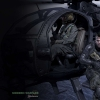Download call of duty wallpaper 21, call of duty wallpaper 21  Wallpaper download for Desktop, PC, Laptop. call of duty wallpaper 21 HD Wallpapers, High Definition Quality Wallpapers of call of duty wallpaper 21.