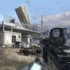 Download call of duty wallpaper 27, call of duty wallpaper 27  Wallpaper download for Desktop, PC, Laptop. call of duty wallpaper 27 HD Wallpapers, High Definition Quality Wallpapers of call of duty wallpaper 27.
