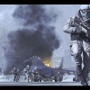 Download call of duty wallpaper 9, call of duty wallpaper 9  Wallpaper download for Desktop, PC, Laptop. call of duty wallpaper 9 HD Wallpapers, High Definition Quality Wallpapers of call of duty wallpaper 9.
