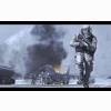 Call Of Duty Wallpaper 9