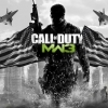 Download call of duty wallpapers, call of duty wallpapers  Wallpaper download for Desktop, PC, Laptop. call of duty wallpapers HD Wallpapers, High Definition Quality Wallpapers of call of duty wallpapers.