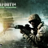 Download call of duty4 modern warfare, call of duty4 modern warfare  Wallpaper download for Desktop, PC, Laptop. call of duty4 modern warfare HD Wallpapers, High Definition Quality Wallpapers of call of duty4 modern warfare.