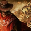 Download Call of Juarez Gunslinger HD & Widescreen Games Wallpaper from the above resolutions. Free High Resolution Desktop Wallpapers for Widescreen, Fullscreen, High Definition, Dual Monitors, Mobile