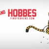 Download calvin and hobbes cover, calvin and hobbes cover  Wallpaper download for Desktop, PC, Laptop. calvin and hobbes cover HD Wallpapers, High Definition Quality Wallpapers of calvin and hobbes cover.
