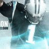 Download cam newton cover, cam newton cover  Wallpaper download for Desktop, PC, Laptop. cam newton cover HD Wallpapers, High Definition Quality Wallpapers of cam newton cover.