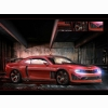 Camaro Ss Virtual Tuning Wallpaper