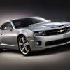 Download camaro ss wallpaper, camaro ss wallpaper  Wallpaper download for Desktop, PC, Laptop. camaro ss wallpaper HD Wallpapers, High Definition Quality Wallpapers of camaro ss wallpaper.