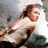 Download cameron diaz 12 wallpapers, cameron diaz 12 wallpapers Free Wallpaper download for Desktop, PC, Laptop. cameron diaz 12 wallpapers HD Wallpapers, High Definition Quality Wallpapers of cameron diaz 12 wallpapers.