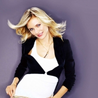 Cameron Diaz 14 Wallpapers