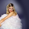 Download cameron diaz 3 wallpapers, cameron diaz 3 wallpapers Free Wallpaper download for Desktop, PC, Laptop. cameron diaz 3 wallpapers HD Wallpapers, High Definition Quality Wallpapers of cameron diaz 3 wallpapers.
