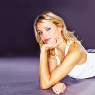 Cameron Diaz 5 Wallpapers