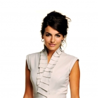 Camilla Belle 1 Wallpapers