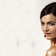 Camilla Belle 3 Wallpapers