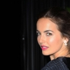 Download camilla belle 4 wallpapers, camilla belle 4 wallpapers Free Wallpaper download for Desktop, PC, Laptop. camilla belle 4 wallpapers HD Wallpapers, High Definition Quality Wallpapers of camilla belle 4 wallpapers.