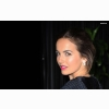 Camilla Belle 4 Wallpapers