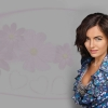 Download camilla belle 6 wallpapers, camilla belle 6 wallpapers Free Wallpaper download for Desktop, PC, Laptop. camilla belle 6 wallpapers HD Wallpapers, High Definition Quality Wallpapers of camilla belle 6 wallpapers.